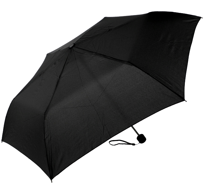 135 g der bei uns leichteste Schirm Taschenschirm NEU PICARD Regenschirm