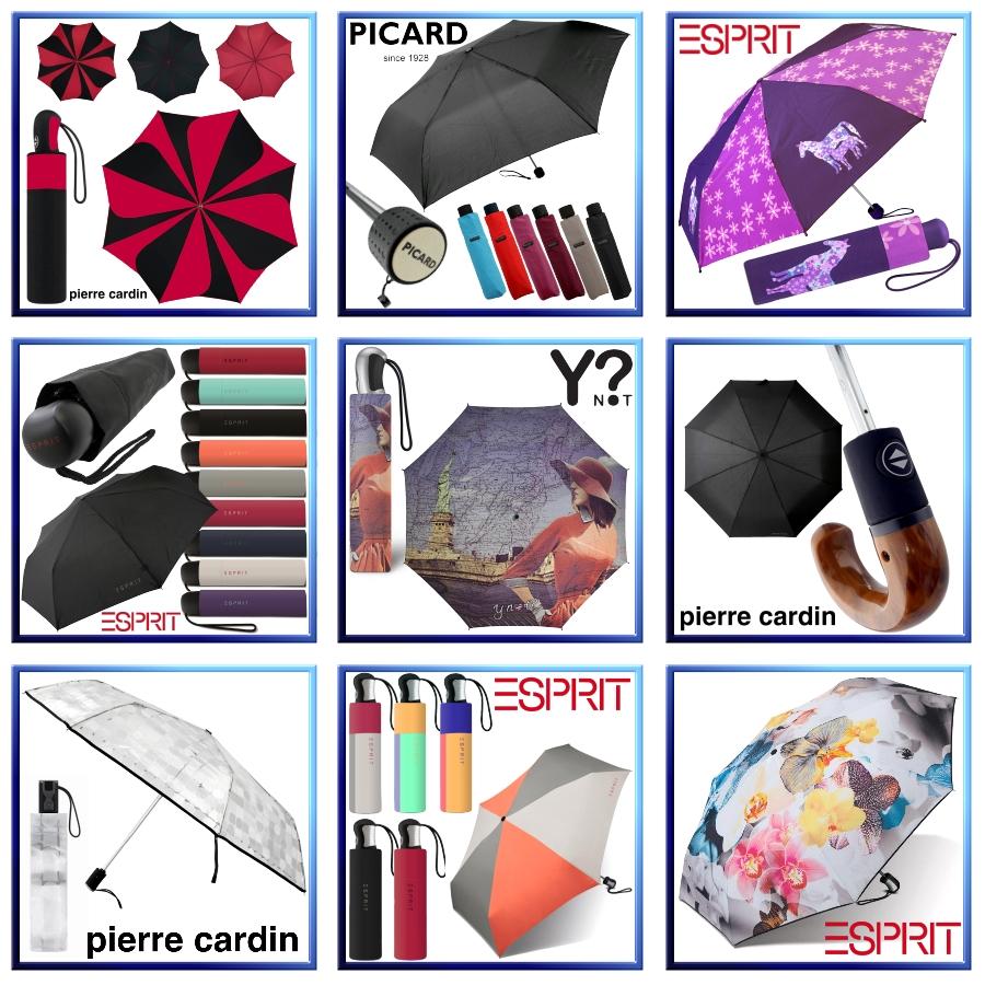 Regenschirme, Damen, Herren, Schirme, Damenschirme, Herrenschirme, umbrella, parapluie, ombrello, paraguas