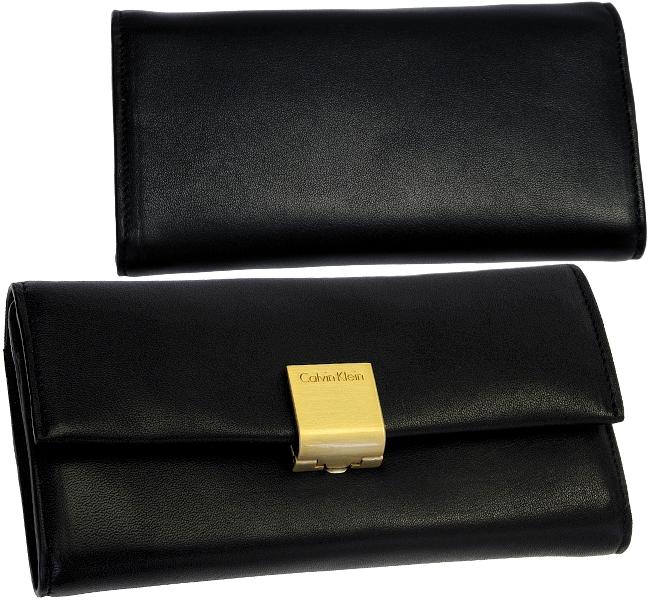 e6dc8ffdee52fc Calvin Klein, Geldboerse, Brieftasche, Portemonnaie, Geldbeutel, Geldtasche,  wallet, purse