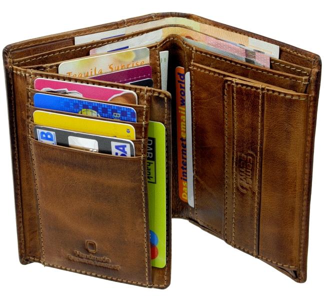 301cfec7ab9 Camel Active Mens Wallet Briefcase Purse Wallet Vintage 1977 | eBay