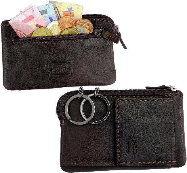 Camel Active Schlüssteltasche Key Purse Wallet