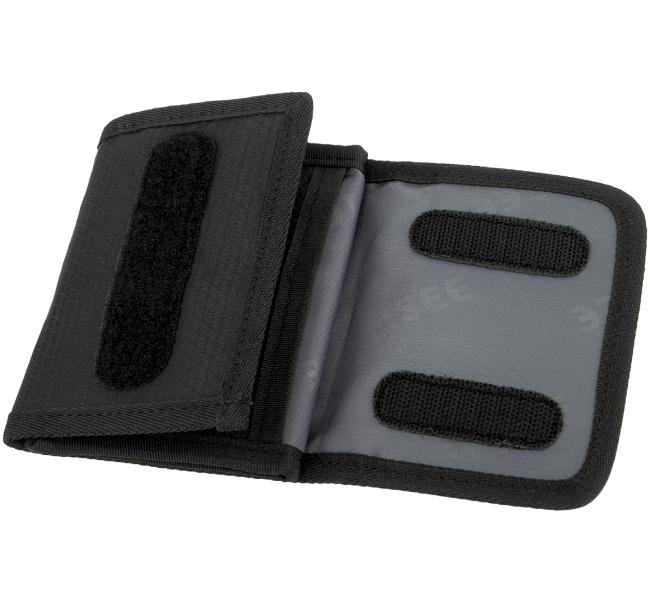 05598dc509139 CHIEMSEE Herren Geldbeutel Portemonnaie Geldbörse Stoff Brieftasche ...