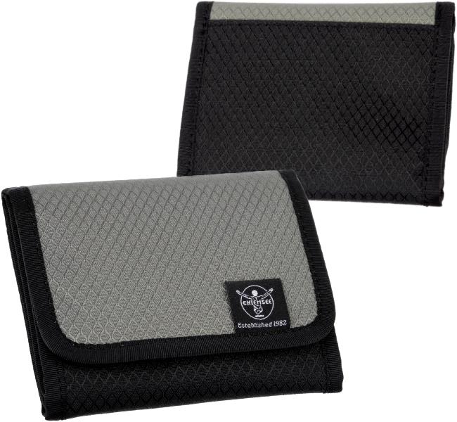 chiemsee herren portemonnaie extra flach geldb rse geldtasche geldbeutel neu ebay. Black Bedroom Furniture Sets. Home Design Ideas