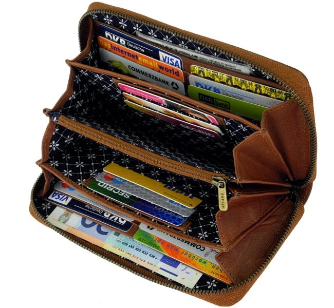 c93ff8209047cc ESPRIT, Geldboerse, Portmonee, Geldbeutel, Geldtasche, Portemonnaie,  wallet, purse