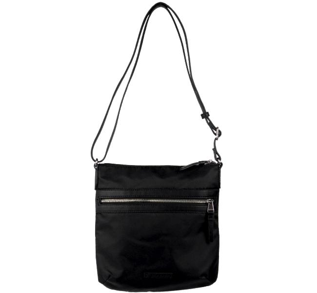 esprit sehr kleine damen tasche stoff crossover schultertasche ladys bag small. Black Bedroom Furniture Sets. Home Design Ideas