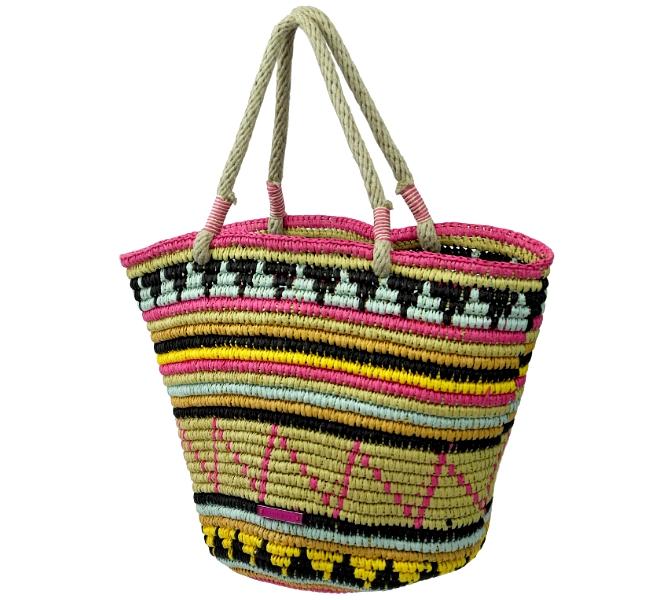esprit damen tasche uvp 59 99 shopper handtasche schultertasche ladys bag ebay. Black Bedroom Furniture Sets. Home Design Ideas