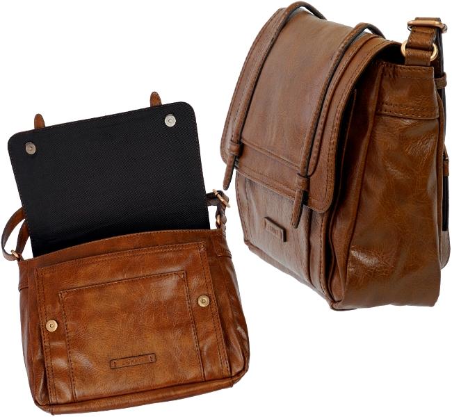 f687b15215564 ESPRIT kleine Damen Tasche