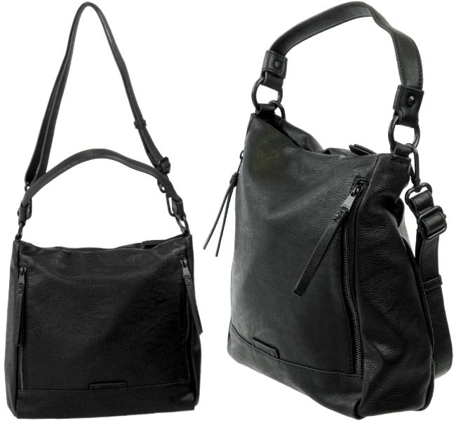 klassisch verkauft tolle Auswahl Esprit Taschen. esprit damen tasche monster shopper ...