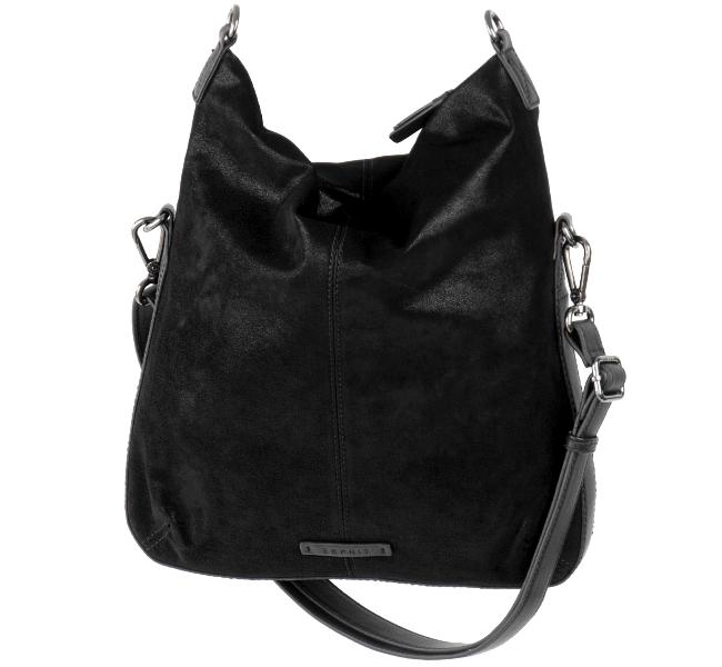 Esprit Bags Pers Handbags Bag Sac
