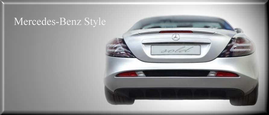 Mercedes benz style ec cards credit cards case note for Mercedes benz credit