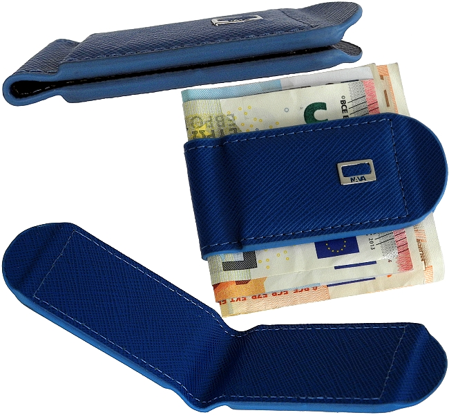 geld sicher