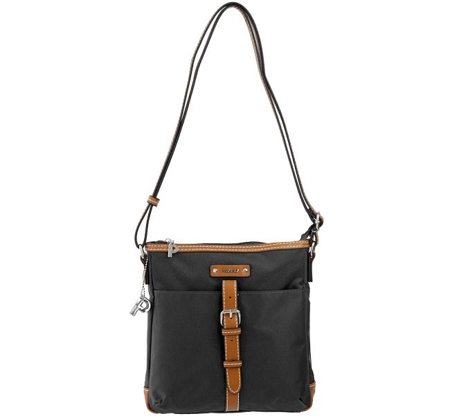 Picard Bags Pers Handbags Bag Sac