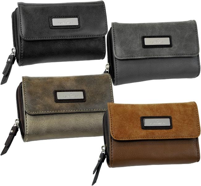 tom tailor damen geldbeutel brieftasche geldb rse portemonnaie geldtasche t logo ebay. Black Bedroom Furniture Sets. Home Design Ideas