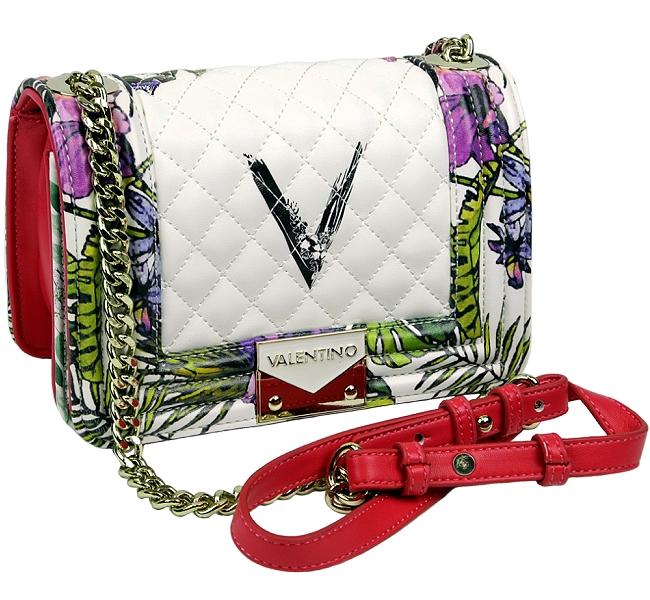 Valentino Bag Handbag Sac Borsa Bolsa